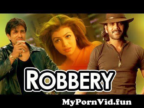 View Full Screen: robbery 124 nagarjuna 124 sonu sood 124 ayesha takia 124 bollywood hindi popular dubbed movies.jpg