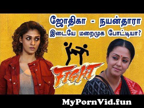 View Full Screen: jyothika vs nayanthara 5.jpg