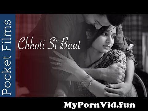View Full Screen: chhoti si baat hindi drama short film a husband and wife39s story.jpg