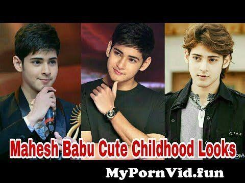 View Full Screen: mahesh babu cute and handsome childhood amp teen age editing looks photos124maheshbabu photoshoot image.jpg