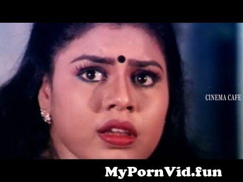 View Full Screen: vichitra scenes 124 telugu movie 124 cine cafe hub.jpg