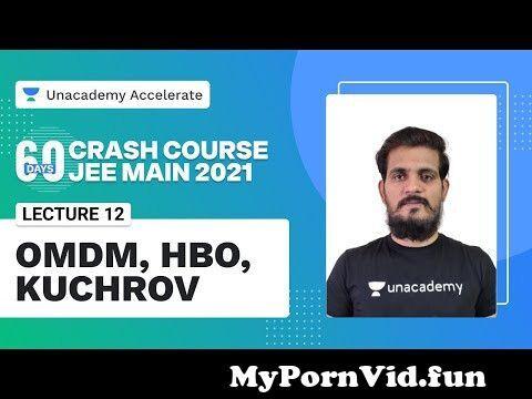 View Full Screen: omdb hbo kuchrov 124 chemistry 124 60 days crash course 124 jee main 2021 124 skm sir.jpg