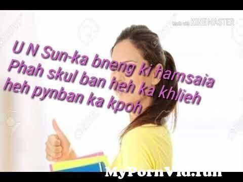 View Full Screen: ki phah skul ban heh ka khlieh heh pynban ka kpoh ka bneng ki hamsaia songs by armstrong thongi.jpg