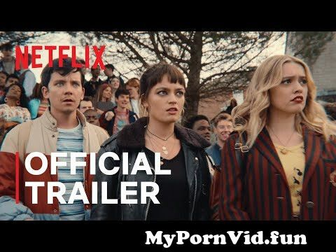 View Full Screen: sex education 124 season 3 124 official trailer 124 netflix.jpg