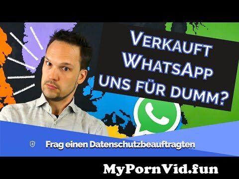 View Full Screen: was du ber die whatsapp datenschutznderungen wirklich wissen solltest echt ernsthaft 124 fdsb.jpg