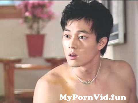 View Full Screen: kim hyun joo so ji sub glass slipper nude incident cut ep9.jpg