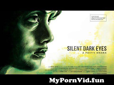 View Full Screen: silent dark eyes 124 short film 2011 124 kani kusruti 124 surjith gopinath 124 disney james.jpg