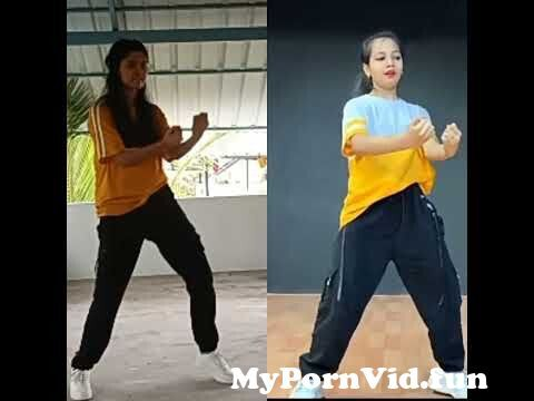View Full Screen: 39jalebi baby39 tesher 124 dance cover 124 linu george dance with mansi 124 nidhi kumar choreography.jpg