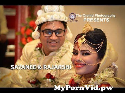 View Full Screen: bengali amp assamese cinematic wedding video sayanee amp rajarshi.jpg