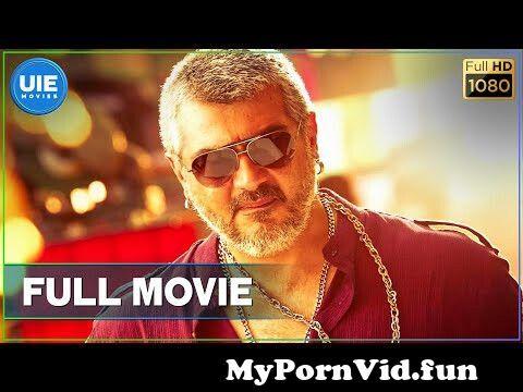 View Full Screen: vedalam tamil full movie 124 ajith 124 lakshmi menon 124 anirudh ravichander 124 siva.jpg
