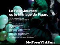 View Full Screen: la folle journee ou le mariage de figaro teaser.jpg