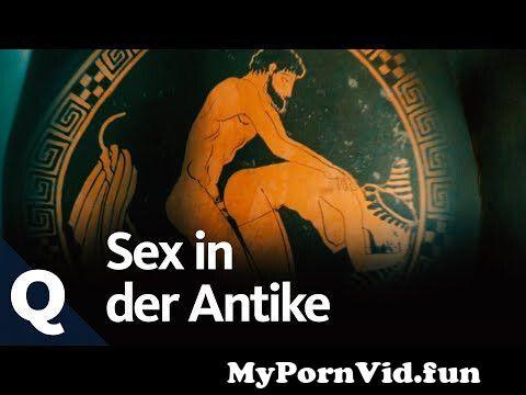 Porn antike German: 10722