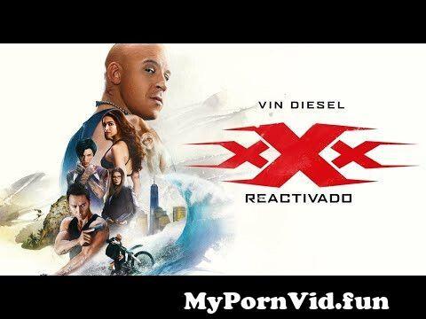 Películas naughty american completas porno en español de incesto Triple Xxx Pelicula Completa En Espanol From Xxx Pno Watch Video Mypornvid Fun