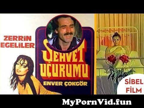 Porno egeliler Zerrin Egeliler