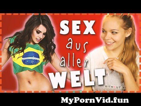 Sexpraktiken 13 Shocking