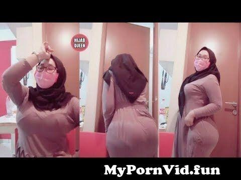 Sex hijabi Hijab Porn