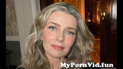 View Full Screen: paulina porizkova believes 39sex gets better with age39.jpg