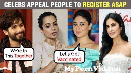 View Full Screen: covid 19 vaccine 18 resgistration 124 kareena shahid kangana varun urge people to get registered.jpg