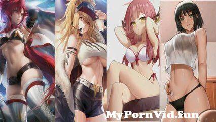 View Full Screen: anime tiktoks for weebs to simp on pt 1.jpg
