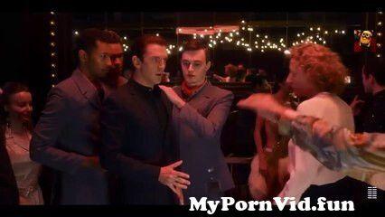 View Full Screen: i39m your man trailer 2021 dan stevens romance comedy movie.jpg