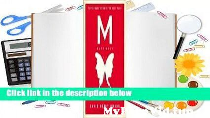 View Full Screen: about for books m butterfly best sellers rank 3.jpg