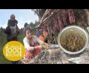 village food kitchen