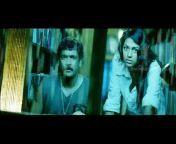 Sri Venkateswara Movies