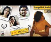 Bengali Movies - Channel B Entertainment