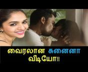 Kollywood Tamil News