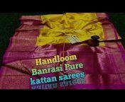 mamatha shyam fashion