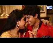 Desi Indian Video