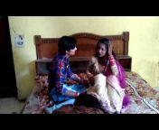 Priya Films bhojpuri
