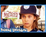 Twisted Lunchbox - Australia's Best Kids TV
