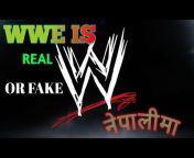 Wrestle News