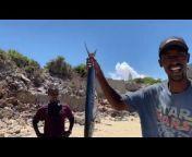 Somali Vlog u0026 Cooking