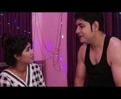 Jo Ek Bar Dekhe Wo Bar Bar Dekhe Kamwali Bhabhi || Hindi Comedy Short Film || By Kalim Khanthis movie fully comedy latest ...