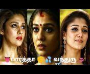 Actress Hot tamil
