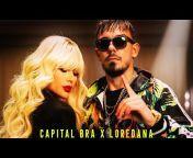 Capital Bra