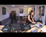 DJ Jac J