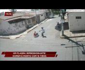 Cidade Alerta Paraná