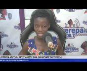 Aunti Naa TV