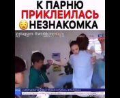 москва тв