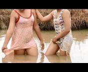 Assamese Viral
