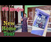 Amulya's Kitchen u0026 Vlogs