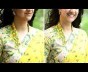 Sew with Shama -Tamil
