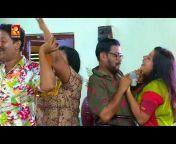 Manjunte Mulakal.. from manju pilla xxx