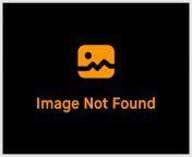Erotic Bollywood
