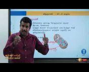 Newsfirst Tamil - Sri Lanka