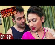Bollywood Arabic Videos