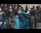 Daani dance Studio